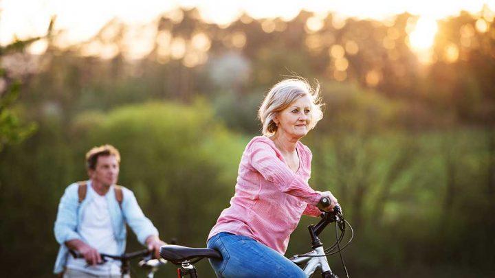 E-Bikes – Welches Elektrofahrrad passt zu mir?