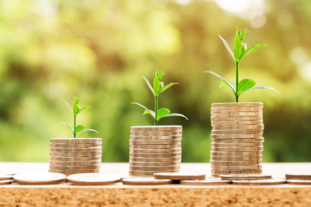 Verdienen Sie mit diesen Top-Tipps online Geld!