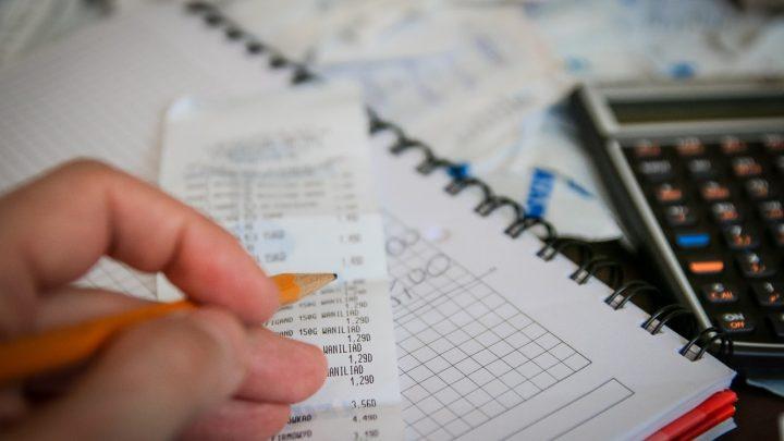 Unterschied zwischen Umsatzsteuer-Nachschau und Außenprüfung