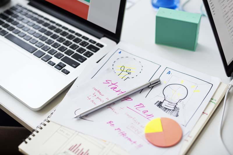 Hilfreiche Tipps über Facebook Marketing, die einfach zu befolgen sind