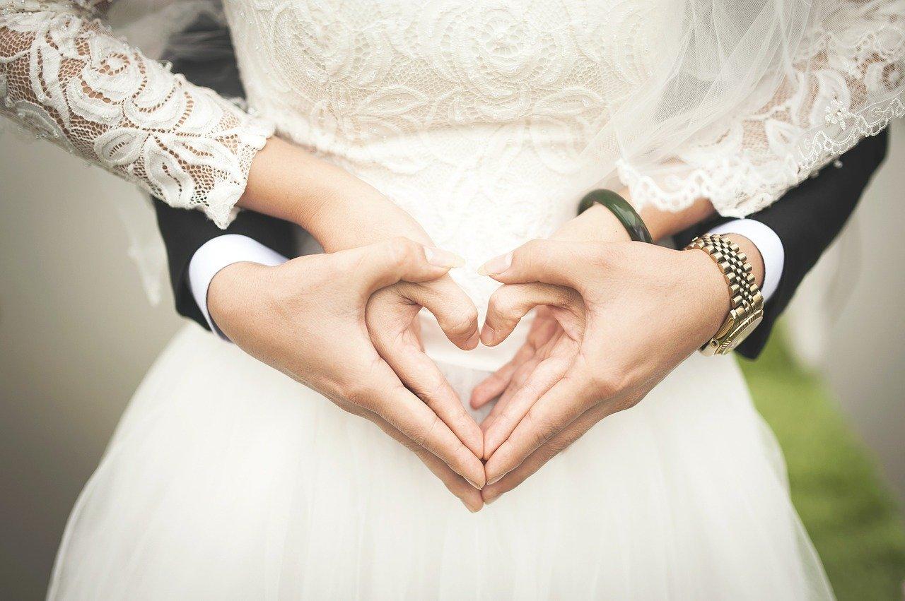 Dinge, an die Sie bei der Planung Ihrer Hochzeit denken sollten
