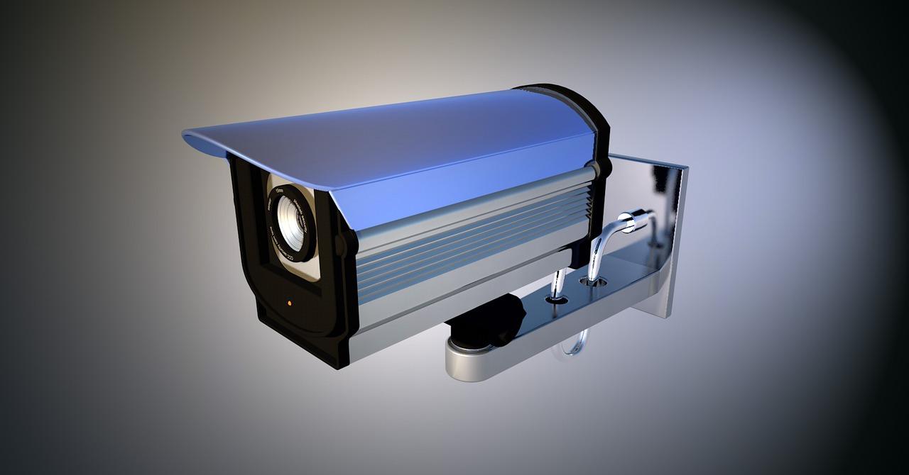 Videoüberwachung Berlin: Was ist in der privaten Videoüberwachung erlaubt?