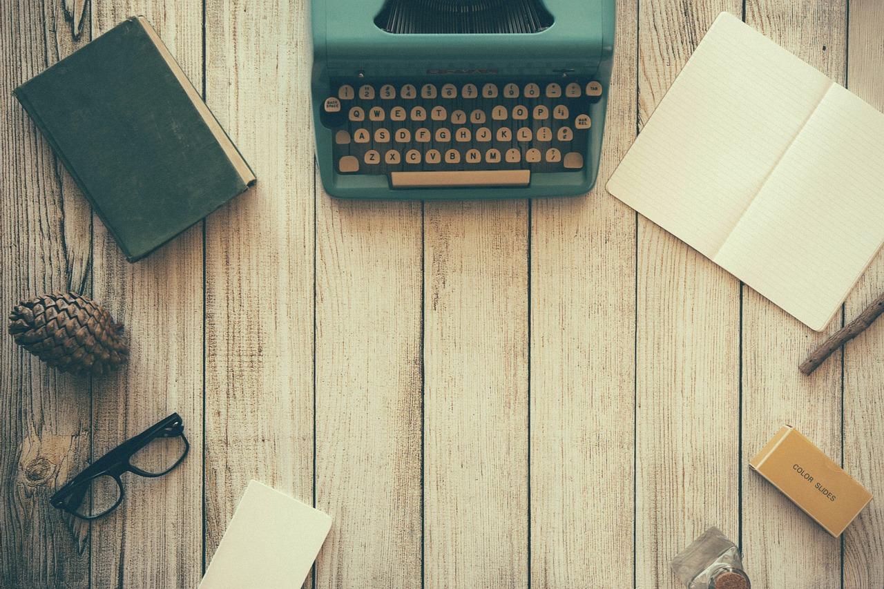 Firmenbiografien in Buchform bieten sich für großen Jubiläen an
